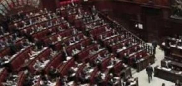 i talk show legati alla cronaca politica italiana