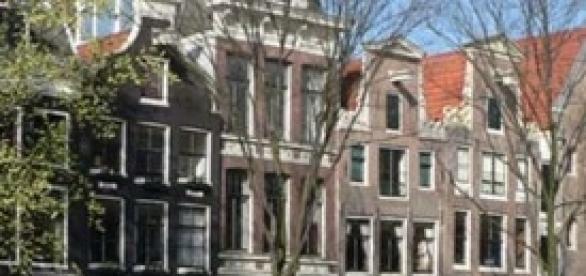 La città di Amsterdam, cosa visitare