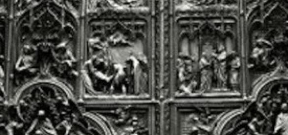 Milano e Genova, con CartOrange percorsi d'arte