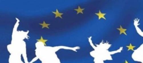 Renzi verso l'UE con una classe politica giovane.