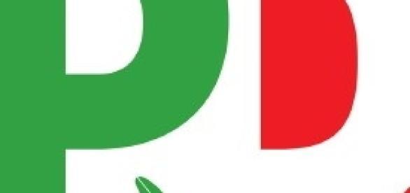 Pd: a Foggia vince Raffaele Piemontese