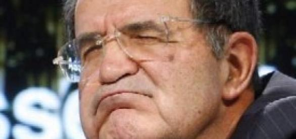 Romano Prodi non voterà alle primarie del PD