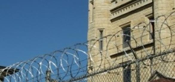 Indulto e amnistia 2013, ultime news