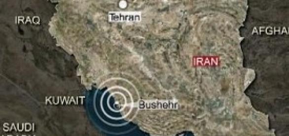 Israele e Arabia Saudita attaccano l'Iran?