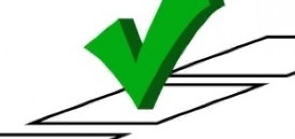 Sondaggi politici elettorali su M5S