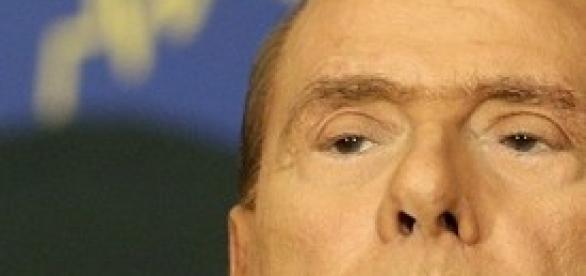 Silvio Berlusconi, il 27 novembre si vota