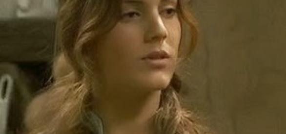 Trama puntate Il segreto, puntata 24 novembre 2013