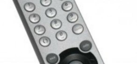 Programmi tv martedì 26 novembre 2013