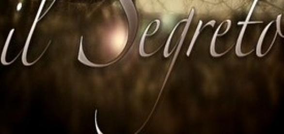 Il Segreto, anticipazioni di domenica