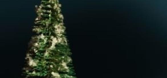 I principali mercatini natalizi di tutta Italia.