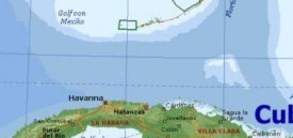 Obama mette fine al blocco economico contro Cuba?