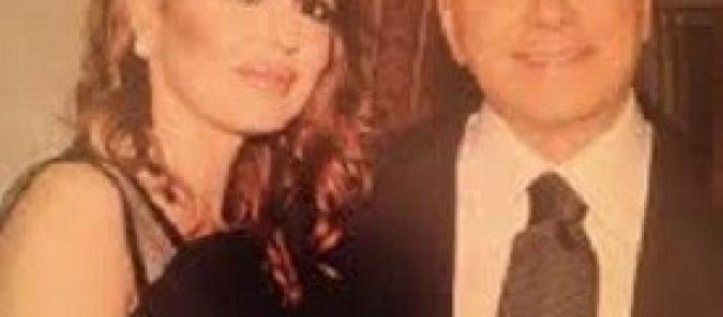 Francesca Pascale, cosa ha dovuto fare per Silvio Berlusconi?