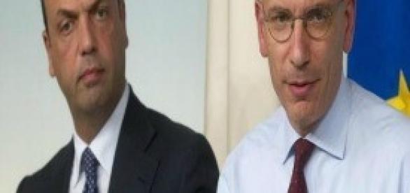Legge di Stabilità e Governo Letta