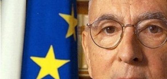 Berlusconi avrebbe chiesto la grazia a Napolitano