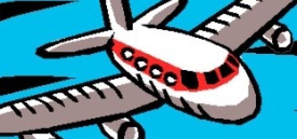 I migliori prezzi per voli low cost