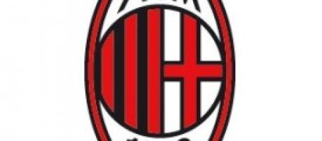 Calciomercato Milan, le ultime news