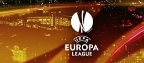 Europa League, Lazio-Trabzonspor