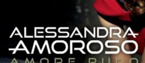 Amore puro di Alessandra Amoroso, disco di platino