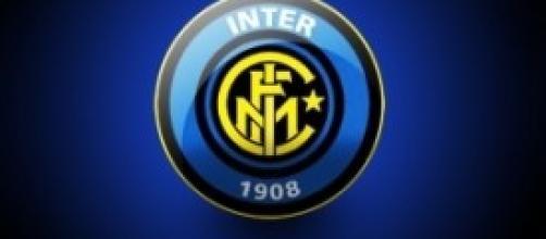Calciomercato Inter, le ultime news