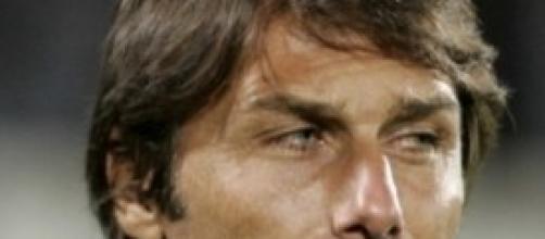 Calciomercato, le ultime sulla Juventus di Conte