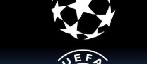 Champions League, Bayern Monaco-Man.City