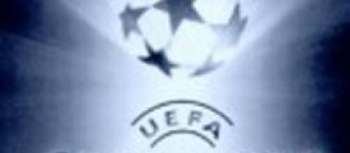 Champions League, Manchester Utd.-Shaktar Donetsk