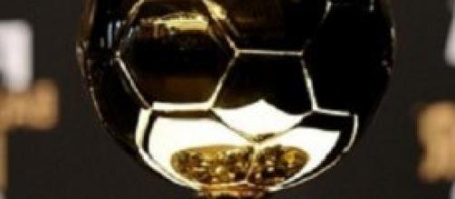 Continuano i rumors sull'esito del Pallone d'Oro