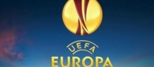 Europa League 2013/2014, il punto