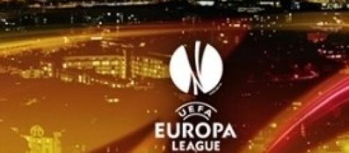 Europa League, Friburgo-Siviglia, pronostico