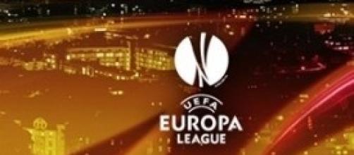 Europa League, Maribor-Wigan: il pronostico