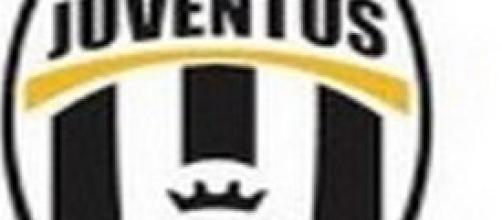 Galatasaray -Juventus 11 dicembre 2013
