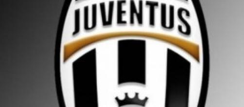 Galatasaray - Juventus: una partita decisiva
