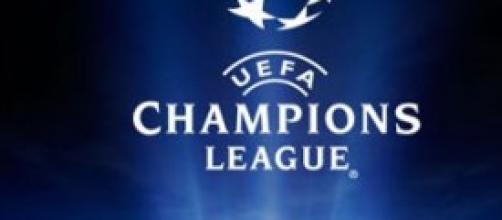 Napoli-Arsenal: diretta tv e straming