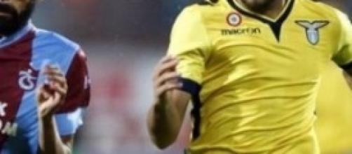 pronostici-europa-league-calcio