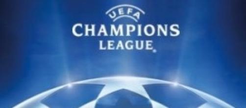 Recupero Galatasaray-Juventus nuovo orario tv