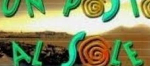 Un Posto al Sole: puntate dal 16 al 20 dicembre