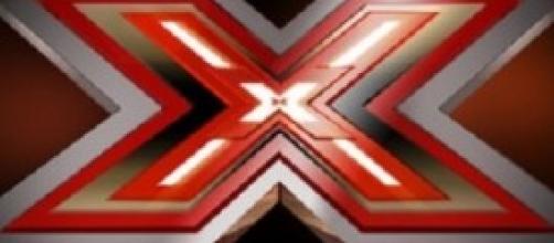 X factor 7: anticipazioni finale