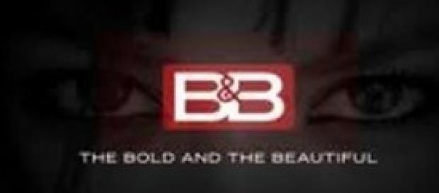 Beautiful: puntate dal 16 al 21 dicembre