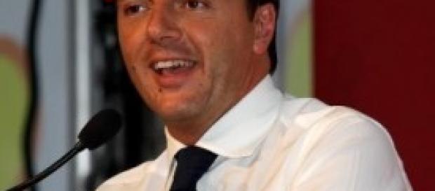 Conseguenze dell'elezione di Renzi come segretario