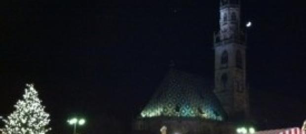 Mercatino di Natale a Bolzano, informazioni utili