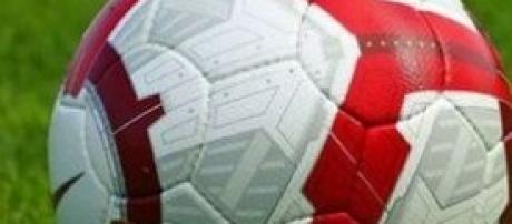 Catanzaro-Benevento, le info del match