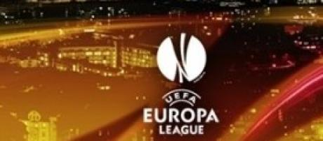 Europa League, Dinamo Kiev-Rapid Vienna