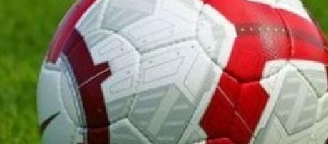 Perugia-Salernitana: info sul match