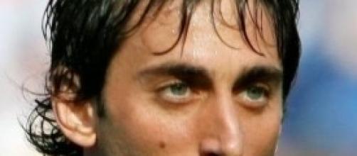 Calciomercato Inter, le news di giornata