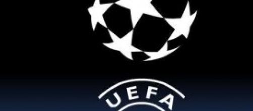 champions league, pronostico, milan