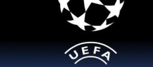 champions league, pronostico