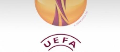 Europa League: partite 12 dicembre 2013