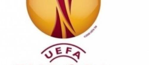 europa league, pronostico, lazio