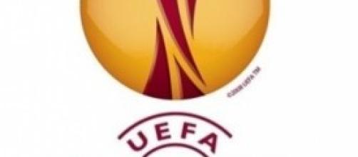europa league, pronostico