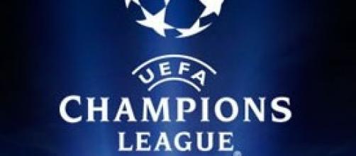 Galatasaray-Juve: diretta tv alle 14:00